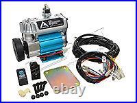 ARB 12 Volt On-Board Air Compressor For Diff Lockers etc DA4958 / 17051960