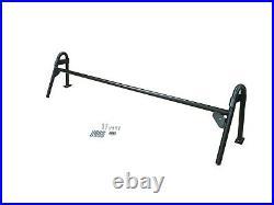 Land Rover Defender or Series Soft Top Front Seat Belt Bar MRC7354
