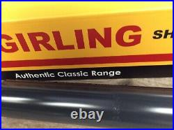 Land Rover Series 2/2a /3 88 SWB Giriling Front And Rear Shock Absorber Set Of 4