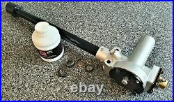 Land Rover Series One 80 Rhd Steering Box Kit