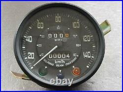 Land Rover series speedometer NOS