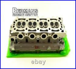 Rover k series cylinder head 16v auto tensioner new genuine rover LDF109380