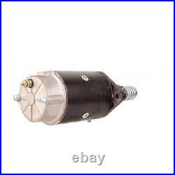 Starter Motor LAND ROVER 88 109 (88/109) & SERIES 2 2A & 3 2.25 2.3 2.6 Petrol